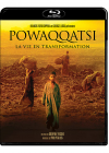 Powaqqatsi (La vie en transformation) (Version restaurée) - Blu-ray