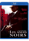 Les Anges noirs - Blu-ray