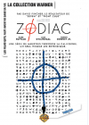 Zodiac (WB Environmental) - DVD