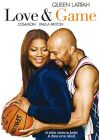 Love & Game - DVD