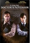 A Young Doctor's Notebook - Saison 1 - DVD