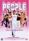People (Jet Set 2) - DVD