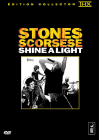 Shine a Light (Édition Collector) - DVD