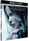 Underworld : Blood Wars (4K Ultra HD + Blu-ray 3D + Blu-ray + Digital UltraViolet) - Blu-ray 4K