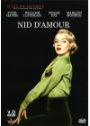 Nid d'amour - DVD