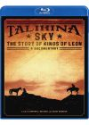 Talihina Sky: The Story of Kings of Leon - DVD