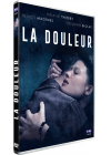 La Douleur (DVD + Copie digitale) - DVD