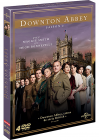 Downton Abbey - Saison 2 - DVD