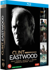 Clint Eastwood - Portrait Collection (Pack) - Blu-ray