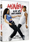 Honey : Rise Up and Dance - DVD