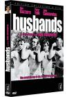 Husbands (Édition Collector) - DVD