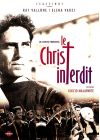 Le Christ interdit - DVD