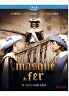 Le Masque de fer - Blu-ray