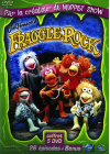 Fraggle Rock - Coffret - DVD