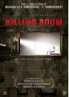 Killing Room - DVD