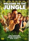 Welcome to the Jungle - DVD
