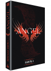 Angel - Saison 2 - DVD