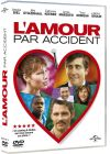 L'Amour par accident - DVD