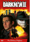 Darkman III - DVD