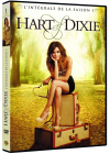 Hart of Dixie - Saison 1 - DVD
