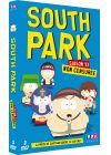 South Park - Saison 13 (Non censuré) - DVD