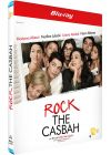 Rock the Casbah - Blu-ray