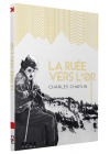 La Ruée vers l'or (Version Restaurée) - DVD