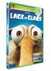 L'Age de glace (DVD + Digital HD) - DVD