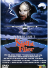 The Night Flier - DVD