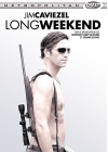 Long Weekend - DVD