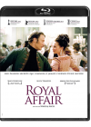 Royal Affair - Blu-ray