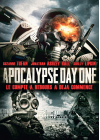 Apocalypse : Day One - DVD
