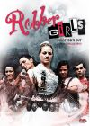 Robber Girls (Director's Cut) - DVD