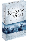 Kingdom of Heaven (Director's Cut - Edition Ultimate) - DVD