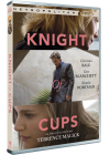 Knight of Cups - DVD
