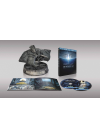 Independence Day (Coffret Collector Attacker Edition) - Blu-ray
