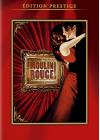 Moulin Rouge ! (Édition Prestige) - DVD