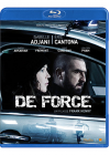 De force - Blu-ray
