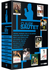 Claude Sautet - Coffret 8 films (Pack) - DVD