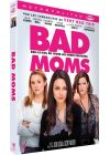 Bad Moms - DVD