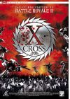 X-Cross - DVD