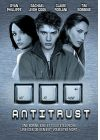 Antitrust - DVD
