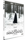 Les Innocentes (DVD + Copie digitale) - DVD