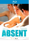 Absent - Blu-ray