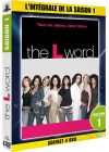 The L Word - Saison 1 - DVD
