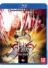 Fate Stay Night - Partie 2/2