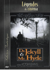 Dr. Jekyll et Mr. Hyde (Édition Collector) - DVD