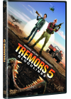 Tremors 5: Bloodlines - DVD