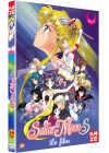 Sailor Moon S : Le Film 2 - DVD
