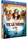 Vic le Viking - Blu-ray